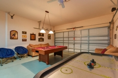 Games Room #1