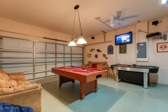 Games Room #2