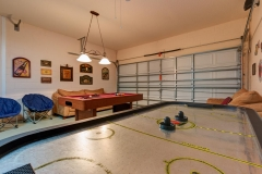 Games Room #3